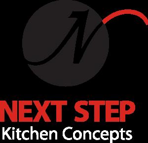 Next Step Kitchen Innovations